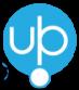 ClubUp! Blog