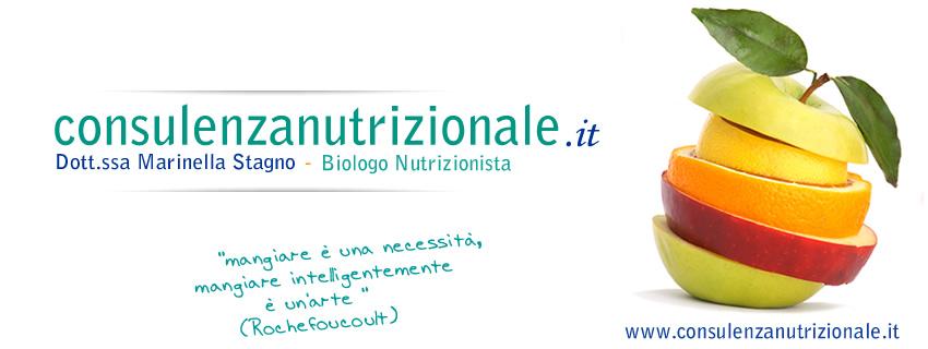 Dottoressa Marinella Stagno #ClubUp!