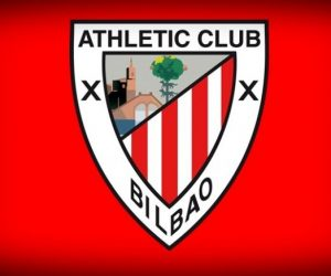"""Athletic"" Montecassiano"