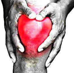 Il dolore femoro-rotuleo