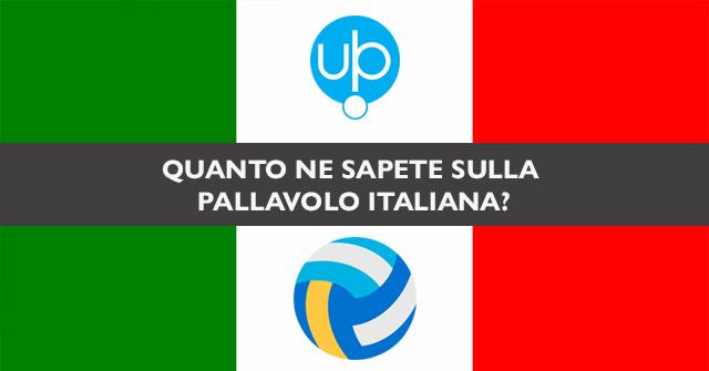 Piccola Regione, GRANDE PASSIONE!