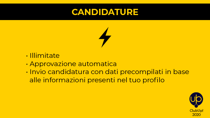 02 CANDIDATURE O