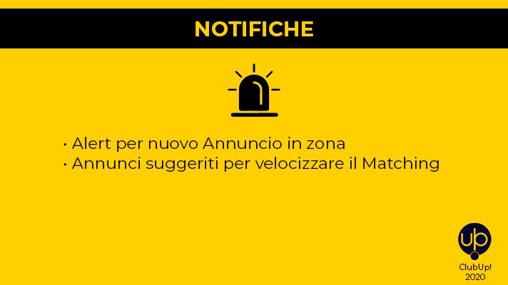 04 NOTIFICHE O copia
