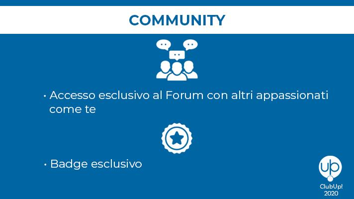 05 community O