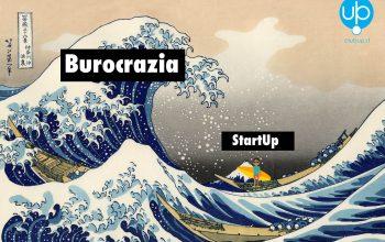 Ho vinto il bando StartUp ed ho creato ClubUp!, dopo 2 anni la Regione mi ha richiesto i soldi: si erano accorti di un errore